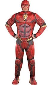 mens new costumes new halloween costumes for men party city