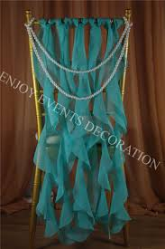 curly willow chair sash popular willow chair sash willow buy cheap willow chair sash