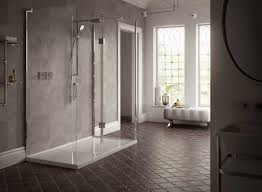 House Design Cost Uk by New Bathroom Installation Cost Uk How Much Should You Pay To Have