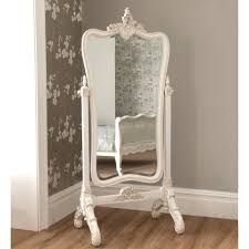 cheval mirrors french style mirrors shabby chic