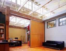 creative office design office u0026 workspace modern creative office room alongside ivory