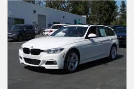 bmw 3 series diesel 2017 bmw 3 series diesel pricing for sale edmunds
