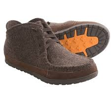 patagonia s boots patagonia japhy wool chukka boots for 83 95 thrill on