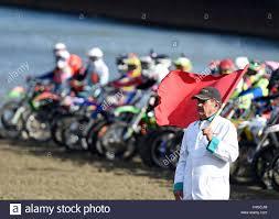 racing motocross beach motocross