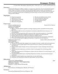 piano teacher resume sample music education resume sample music