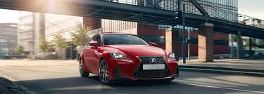 lexus nx contract hire deals lexus company cars lexus uk
