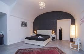 chambre d hote turin b b torino très chic chambres d hôtes turin