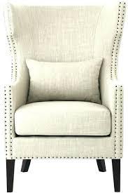 Swivel Upholstered Chairs Living Room Swivel Upholstered Chairs Living Room Chair Image For Modern