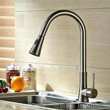 Kitchen Sink And Faucets Faucets For Kitchen Sinks Autoandkeys