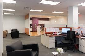Home Design Engineer Interior Design New Interior Design Engineer Room Design Plan