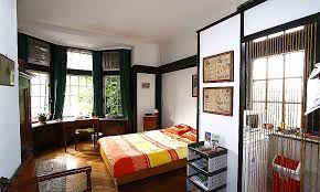 chambre fresh chambre d hote 91 hd wallpaper pictures chambre d