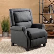 best selling home decor furniture llc best selling home decor furniture llc redford fabric recliner