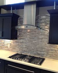 Great Modern Kitchen Backsplash Modern Kitchen Backsplash Ideas - Modern kitchen backsplash