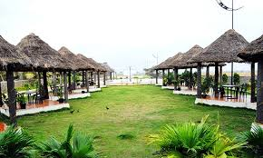 50 discount jade beach resort ecr road chennai day outing wit