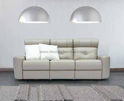 idesign furniture idesign furniture leather sofa gallery recliners idesign furniture