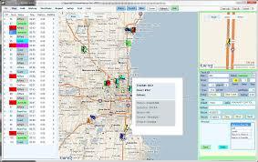 Keystone Map Cpbg Media