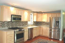 kitchen cabinet refinishers kitchen cabinet painting home depot refacing reviews refinishing