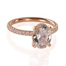 engagement ring gold gold engagement ring vintage engagement rings nyc