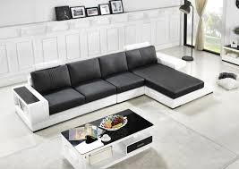 sofa seat cushions how and what to choose la furniture blog