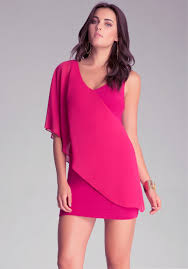 flutter style dress trendy flutter sleeves long or short outfit style ideas designers