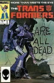 Transformers Meme - transformers memes tv tropes