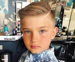 boys haircuts pompadour 32 toddler boy haircuts favorite style for your baby