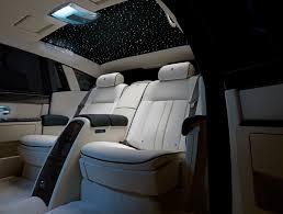 Roll Royce Ghost Interior 2017 Rolls Royce Phantom Interior Carsautodrive Carsautodrive