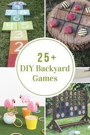 234 best outdoor decor ideas images on pinterest outdoor decor