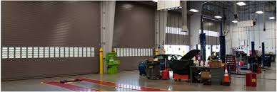 Overhead Door Manufacturing Locations Overhead Door Of So Cal Garage Doors Garage Door Service San Diego