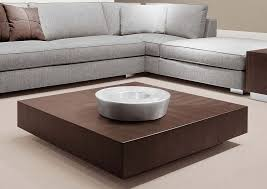 very low coffee table best coffee table modern low profile ideas within remodel the for