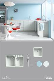 142 best my work images on pinterest bathroom ideas bathroom