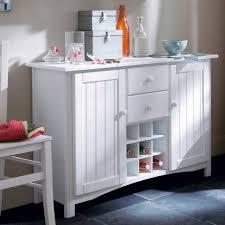 la redoute meubles cuisine beau la redoute meubles cuisine et galerie et meuble de cuisine la