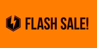 ps store black friday playstation store flash sale por black friday gamecored