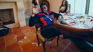 gucci mane sweater the sweater worn by gucci mane in his clip i get the bag spotern