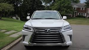 lexus suv used lx 2016 lexus lx 570 stock 6400 for sale near great neck ny ny