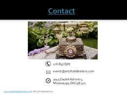 Wedding Planning Companies Destination Wedding Planning Companies And Event Planners In Toronto