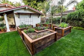 100 raised garden box plans image of picture of garden box