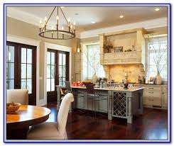 most popular paint colors 2013 sherwin williams painting home