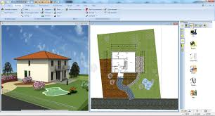 Ashampoo D CAD Architecture  Download - 3d architect home design