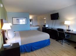 Just Beds Augusta Ga by Augusta Best Inn Augusta Ga 30909 Yp Com