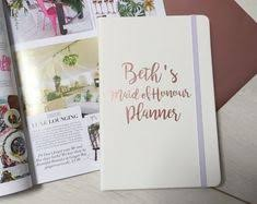 of honor planner mermaid of honour mermaid of honor of honour honor planner