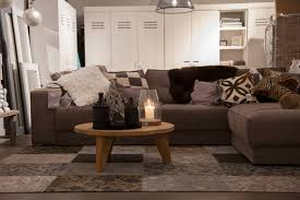 housify bank ruga living room pinterest banks living rooms and room