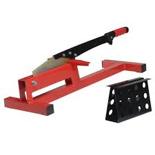 Best Laminate Flooring Cutter Laminate Flooring Cutter Bunnings Hardware