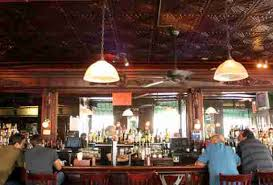 Top Ten Bars In Nyc Best Irish Pubs U0026 Bars In Nyc To Drink At Right Now Thrillist