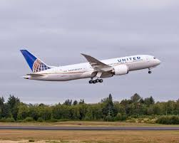 United Airlines Bag Weight Limit by Want To Use The Overhead Bin On Your Next United Flight You U0027ll