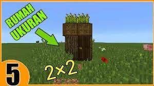membuat rumah di minecraft minecraft survival pc buzzenjoy com