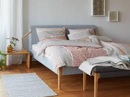 Schlafzimmer Harmonisch Einrichten Einrichtungsbeispiele Für Ihr Schlafzimmer Grüne Erde