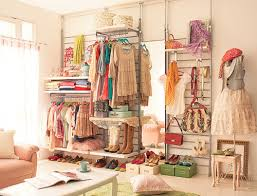 spring cleaning closet spring cleaning how to organize your closet lulus com fashion blog