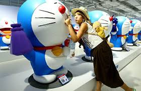 film doraemon cinema milano online fantasy to hit the big screen with fan support culture