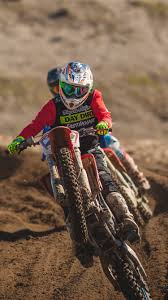 motocross bike wallpaper download wallpaper 750x1334 dirt bike motorcycle dirt racing